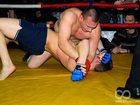 Фото в Спорт  Спортивные клубы, федерации КЛУБ, приглашает желающих, кто любит боевые в Новомосковске 0