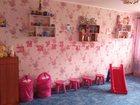 Просмотреть фото Детские сады МИНИ-САДИК на Уралмаше 33710502 в Екатеринбурге