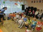 Фотография в Образование Разное Приглашаем детей от 1 до 6 лет в студию развития в Екатеринбурге 400