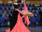 Уникальное изображение Поиск партнеров по спорту Ищу партнершу по бальным танцам 34381267 в Екатеринбурге
