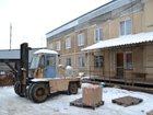 Скачать foto  Производственно-складские помещения, база 34513867 в Екатеринбурге
