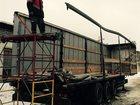 Увидеть фотографию Спецтехника Восстановление аварийного транспорта 34536987 в Екатеринбурге