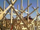Новое фото Строительство домов Cтроительство загородных домов, коттеджей, бань, беседок, печей, барбекю, гаражей 34601613 в Екатеринбурге