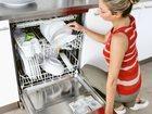 Свежее изображение Сантехника (услуги) Установка посудомоечной машины 34650779 в Екатеринбурге