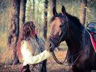 Новое изображение  Пони и лошади под заказ 34662170 в Екатеринбурге