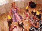 Свежее фото  Аниматоры на день рождение ребенка! 34663306 в Екатеринбурге