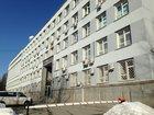 Изображение в Недвижимость Коммерческая недвижимость Продается офисное помещение.   Расположение: в Екатеринбурге 15684900