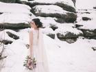 Увидеть фотографию Свадебные платья Продам свадебное платье 34827962 в Екатеринбурге