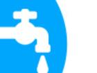 Изображение в Сантехника (оборудование) Сантехника (услуги) В рамках мероприятий по монтажу, ремонту в Екатеринбурге 340