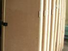 Скачать бесплатно фотографию Двери, окна, балконы Двери ДН по ГОСТу 24698-81 (без окраски) 35016875 в Екатеринбурге