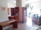 Изображение в Недвижимость Коммерческая недвижимость Аренда офиса 246, 2 м2 от собственника.  в Екатеринбурге 0