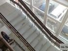 Смотреть foto Аренда нежилых помещений Офисы от 10 до 40м 35097432 в Екатеринбурге