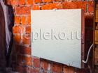 Просмотреть foto  Кварцевые обогреватели для дачи и дома 35137818 в Екатеринбурге