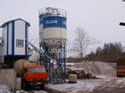 Фотография в Строительство и ремонт Разное Если Вы решили купить завод ЖБИ, то оптимальным в Екатеринбурге 1000000