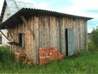 Увидеть фото Сады Продается земельный участок в коллективном саду 10 соток 35211937 в Екатеринбурге