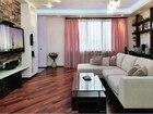 Изображение в   Сдается однокомнатная квартира в районе южного в Екатеринбурге 15000