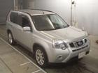 ���� �   Nissan X-Trail 2011 �. �. , 2, 0 �. , 173 � ������������� 0