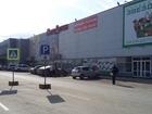 Скачать изображение  сдам в аренду 35331505 в Екатеринбурге