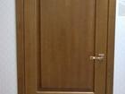 Уникальное foto Двери, окна, балконы Двери межкомнатные из массива 35347662 в Екатеринбурге