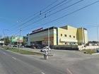 Фото в Недвижимость Аренда нежилых помещений Предлагается в аренду торговая площадь, от в Екатеринбурге 1000