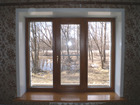 Увидеть фото Двери, окна, балконы Окна, балконы, Лоджии, 35480031 в Екатеринбурге