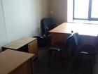 Уникальное фото Коммерческая недвижимость Офис 21 кв, м, 35616849 в Екатеринбурге