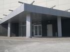 Смотреть изображение  вентилируемые васады из композита монтаж 35790860 в Екатеринбурге