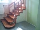 Уникальное изображение  Лестницы в Екатеринбурге 35895291 в Екатеринбурге