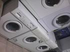 Фото в Бытовая техника и электроника Стиральные машины Стиральная машина в рабочем состоянии. Гарантия в Екатеринбурге 4000