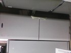 Фото в Бытовая техника и электроника Холодильники Холодильник в рабочем состоянии. Гарантия в Екатеринбурге 10000