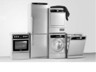 Изображение в Бытовая техника и электроника Плиты, духовки, панели Ремонт стиральных машин на дому или в мастерской. в Екатеринбурге 0
