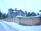 Изображение в Недвижимость Продажа домов Продам коттедж 2010 года постройки из газозолобетонных в Новоуральске 7800000