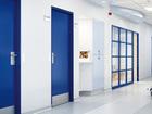 Увидеть фото Отделочные материалы Медицинские панели для стен операционных и объектов здравоохранения, пластик конструкционных Германия, гарантия, качество, красота 36578465 в Москве