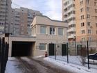 Изображение в Недвижимость Гаражи, стоянки Место в подземном паркинге, расположенном в Екатеринбурге 500000