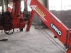 Уникальное фотографию  Монтаж и ремонт КМУ 36604125 в Екатеринбурге