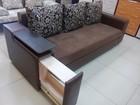 Уникальное изображение  Изготовление мебели на заказ 36611268 в Екатеринбурге