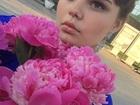 Фото в   Здравствуйте! Хочу найти работу на месяц в Екатеринбурге 0