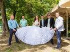 Скачать бесплатно фотографию Свадебные платья Свадебное платье 36937469 в Екатеринбурге