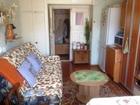 Увидеть фото Комнаты Две комнаты с балконом 36977202 в Екатеринбурге