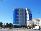 Скачать фотографию Комнаты Оборудованный офис в центре города 36993825 в Екатеринбурге