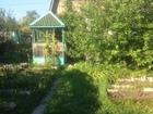Фото в   Продается земельный участок с постройками в Екатеринбурге 1230000