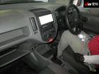 Скачать foto Авто на заказ Nissan AD бизнес-универсал 37047776 в Москве