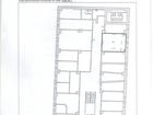 Фото в Недвижимость Коммерческая недвижимость Собственник продает офисное помещение. 2 в Екатеринбурге 2100000