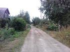 Фото в Недвижимость Сады Продается земельный участок в СПК «Надежда-2». в Екатеринбурге 270000