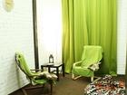 Фото в Недвижимость Коммерческая недвижимость Студия Я - это 9 специализированных залов в Екатеринбурге 350