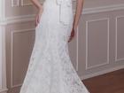 Новое изображение Свадебные платья Кружевное свадебное платье 37107609 в Екатеринбурге