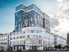 Скачать фотографию Коммерческая недвижимость Резиденция в самом Центре Екатеринбурга 37198376 в Екатеринбурге