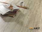 Скачать фотографию  Приобретайте красивое и эксклюзивное напольное покрытие DeART Floor 37252016 в Екатеринбурге