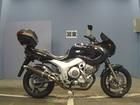 Фото в   Yamaha TDM850 мотоцикл 2001 г. в. , объем в Екатеринбурге 267000