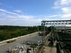 Смотреть изображение  Ответственное хранение(аренда) открытые площадки, теплые и холодные цеха(склады) с ж/д тупиками 37300911 в Екатеринбурге